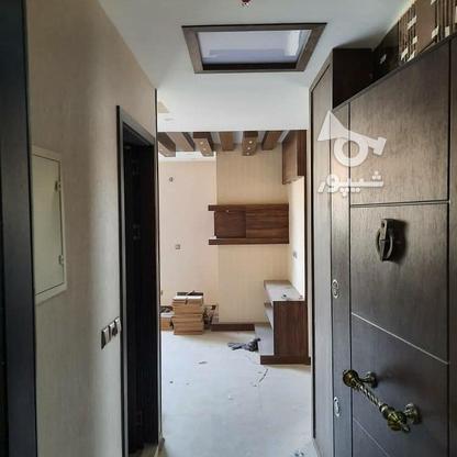 فروش آپارتمان 95 متر در لاهور در گروه خرید و فروش املاک در اصفهان در شیپور-عکس13