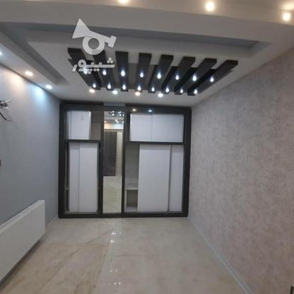 فروش آپارتمان 95 متر در لاهور در گروه خرید و فروش املاک در اصفهان در شیپور-عکس3