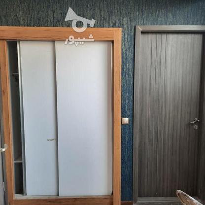 فروش آپارتمان 95 متر در لاهور در گروه خرید و فروش املاک در اصفهان در شیپور-عکس10