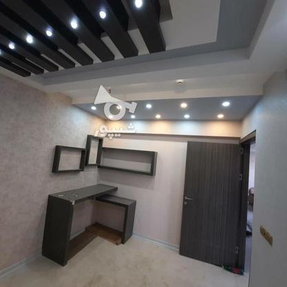 فروش آپارتمان 95 متر در لاهور در گروه خرید و فروش املاک در اصفهان در شیپور-عکس6