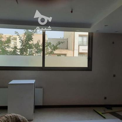 فروش آپارتمان 95 متر در لاهور در گروه خرید و فروش املاک در اصفهان در شیپور-عکس14