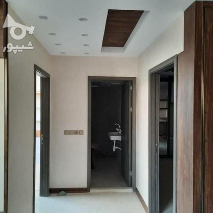 فروش آپارتمان 95 متر در لاهور در گروه خرید و فروش املاک در اصفهان در شیپور-عکس17