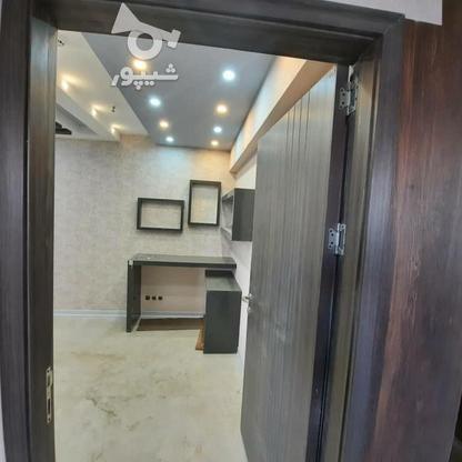 فروش آپارتمان 95 متر در لاهور در گروه خرید و فروش املاک در اصفهان در شیپور-عکس16