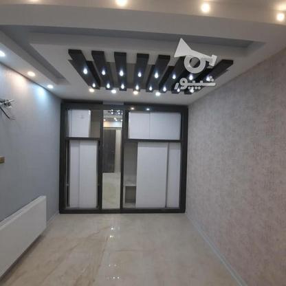 فروش آپارتمان 95 متر در لاهور در گروه خرید و فروش املاک در اصفهان در شیپور-عکس5