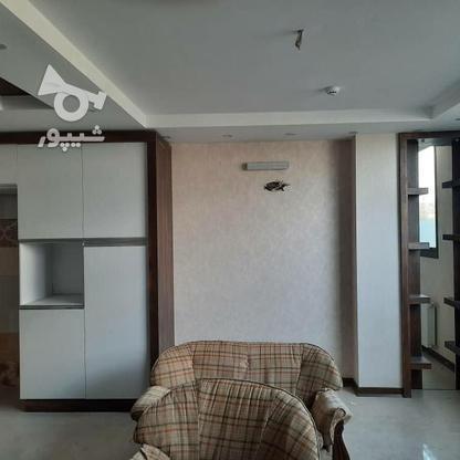 فروش آپارتمان 95 متر در لاهور در گروه خرید و فروش املاک در اصفهان در شیپور-عکس11
