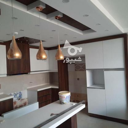 فروش آپارتمان 95 متر در لاهور در گروه خرید و فروش املاک در اصفهان در شیپور-عکس12