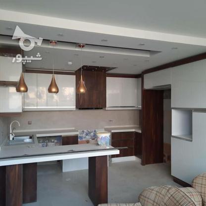 فروش آپارتمان 95 متر در لاهور در گروه خرید و فروش املاک در اصفهان در شیپور-عکس15