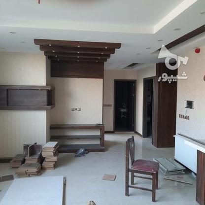 فروش آپارتمان 95 متر در لاهور در گروه خرید و فروش املاک در اصفهان در شیپور-عکس18