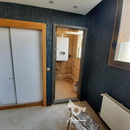 فروش آپارتمان 95 متر در لاهور در گروه خرید و فروش املاک در اصفهان در شیپور-عکس20