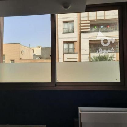 فروش آپارتمان 95 متر در لاهور در گروه خرید و فروش املاک در اصفهان در شیپور-عکس19