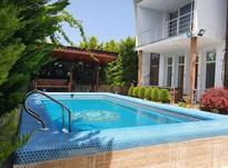 فروش آپارتمان 139 متر در نوشهر+خیریان در شیپور-عکس کوچک