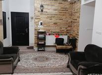 آپارتمان 125 متر در جهرم در شیپور-عکس کوچک
