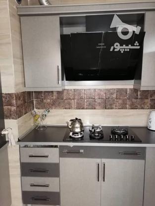 آپارتمان 125 متر در جهرم در گروه خرید و فروش املاک در فارس در شیپور-عکس5