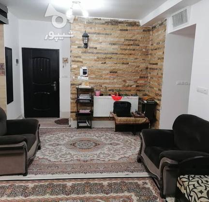 آپارتمان 125 متر در جهرم در گروه خرید و فروش املاک در فارس در شیپور-عکس1