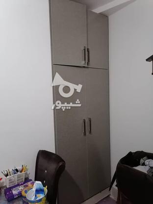 آپارتمان 125 متر در جهرم در گروه خرید و فروش املاک در فارس در شیپور-عکس6
