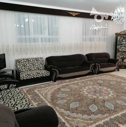 آپارتمان 125 متر در جهرم در گروه خرید و فروش املاک در فارس در شیپور-عکس8