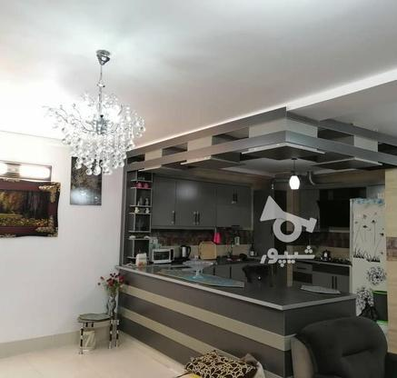 آپارتمان 125 متر در جهرم در گروه خرید و فروش املاک در فارس در شیپور-عکس2