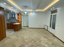 فروش آپارتمان 84 متر در بلوار فردوس غرب در شیپور-عکس کوچک