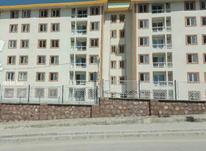 فروش آپارتمان 85 متر در پردیس فاز 9 در شیپور-عکس کوچک