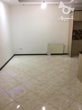 فروش آپارتمان 55 متر در شهرزیبا در گروه خرید و فروش املاک در تهران در شیپور-عکس3