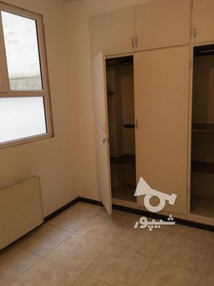 فروش آپارتمان 55 متر در شهرزیبا در گروه خرید و فروش املاک در تهران در شیپور-عکس4