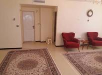 فروش آپارتمان 120 متر در جهانشهر در شیپور-عکس کوچک