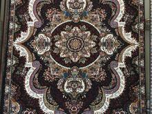 فرش ارزان قیمت کد شهیاد 12متری در شیپور