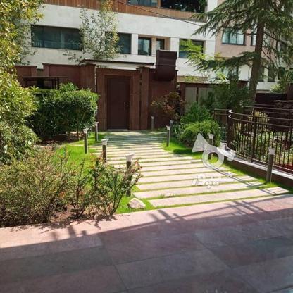 فروش آپارتمان 198 متر در پاسداران در گروه خرید و فروش املاک در تهران در شیپور-عکس4