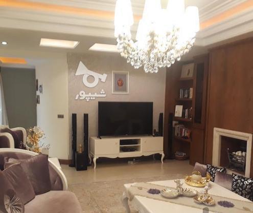 فروش آپارتمان 198 متر در پاسداران در گروه خرید و فروش املاک در تهران در شیپور-عکس8