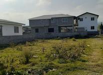 فروش زمین مسکونی 600 متر در رویان در شیپور-عکس کوچک