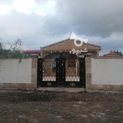 فروش ویلا 250 متر در آمل در گروه خرید و فروش املاک در مازندران در شیپور-عکس5