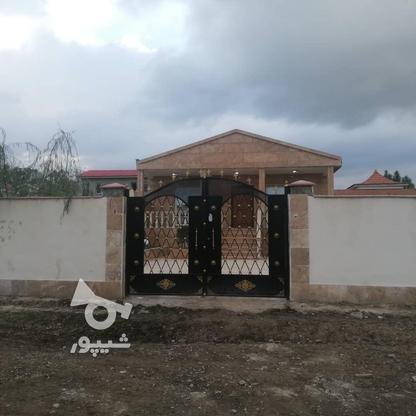 فروش ویلا 250 متر در آمل در گروه خرید و فروش املاک در مازندران در شیپور-عکس15