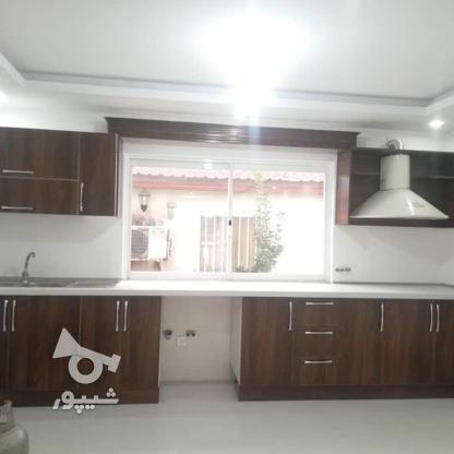 فروش ویلا 250 متر در آمل در گروه خرید و فروش املاک در مازندران در شیپور-عکس2