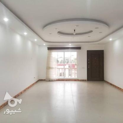 فروش ویلا 250 متر در آمل در گروه خرید و فروش املاک در مازندران در شیپور-عکس8