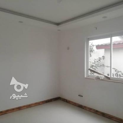 فروش ویلا 250 متر در آمل در گروه خرید و فروش املاک در مازندران در شیپور-عکس7
