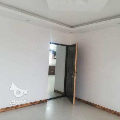 فروش ویلا 250 متر در آمل در گروه خرید و فروش املاک در مازندران در شیپور-عکس9