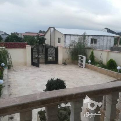 فروش ویلا 250 متر در آمل در گروه خرید و فروش املاک در مازندران در شیپور-عکس4