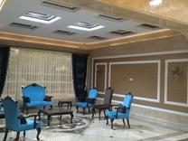 130 متر اداری پاسدارن معاوضه در شیپور
