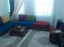 اجاره آپارتمان 60 متر در سلسبیل در شیپور-عکس کوچک