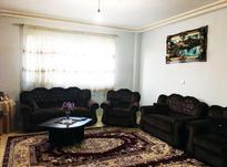 فروش آپارتمان 73 متر در بندرانزلی در شیپور-عکس کوچک