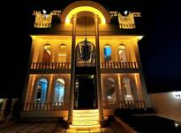 ویلا نوساز استخردار فوق العاده شیک قیمت عالی در شیپور-عکس کوچک