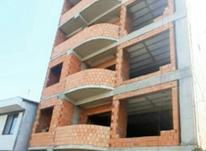 پیش فروش دو واحد آپارتمان 175 متر در منطقه یک نوشهر در شیپور-عکس کوچک