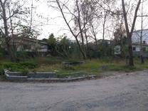 فروش زمین قواره دوم دریا مناسب آپارتمان سازی در ایزدشهر در شیپور