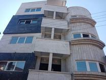 آپارتمان107متر بلوار بسیج در شیپور