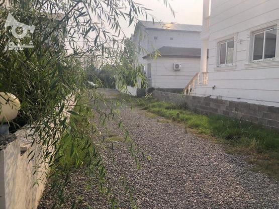 فروش ویلا 170 متر در زیباکنار در گروه خرید و فروش املاک در گیلان در شیپور-عکس4