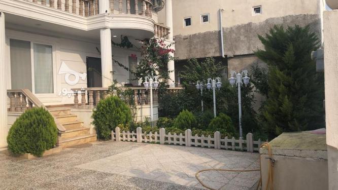 فروش ویلا 170 متر در زیباکنار در گروه خرید و فروش املاک در گیلان در شیپور-عکس10