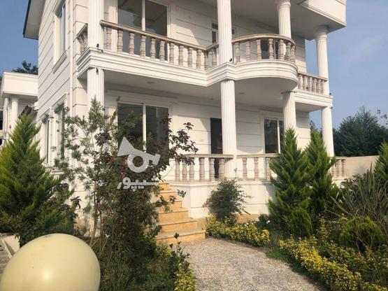 فروش ویلا 170 متر در زیباکنار در گروه خرید و فروش املاک در گیلان در شیپور-عکس3