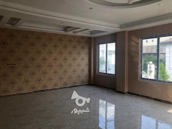 فروش ویلا 170 متر در زیباکنار در گروه خرید و فروش املاک در گیلان در شیپور-عکس11