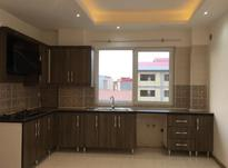 فروش آپارتمان 72 متر در کیاشهر در شیپور-عکس کوچک