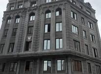 فروش 8واحد آپارتمان لاکچری آسانسور دار در لنگرود قصاب محله در شیپور-عکس کوچک